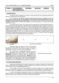 geodinamica interna1