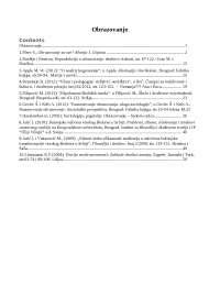 Skripta za ispit iz sociologije obrazovanja