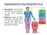 Fisioterapia em neurologia