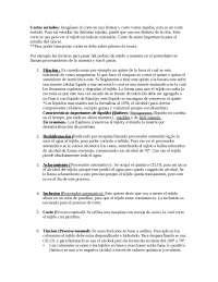 Generalidades histologia general