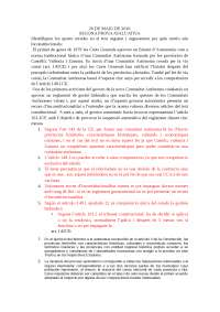 practica finamente dret public