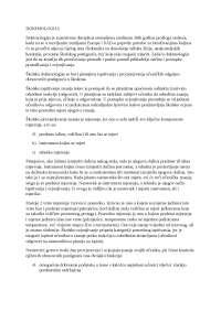 Konstruktivistička pedagogija
