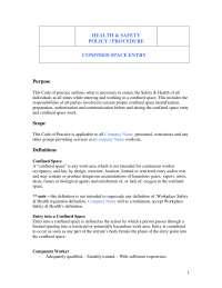 Confined_Space_Entry_Procedure.pdf