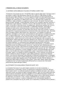 Di Palma, I. Scaturro Teorie e pratiche del teatro di regia..pdf