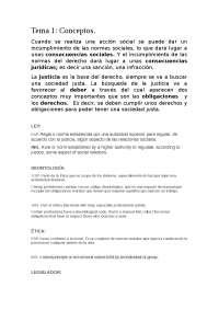 Tema 1 derecho administrativo (trabajo social)