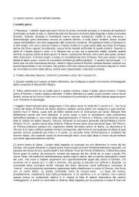 A. Nicoll, Lo spazio scenico.pdf