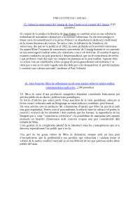 literatura valenciana sobre assaig (Preguntes PAU )