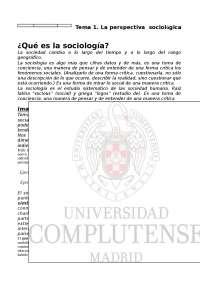 sociologia  t1, 2 y 3