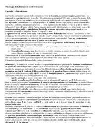 """Wolfe, J.M. et al. (2007). """"Sensazione e Percezione""""  Zanichelli, Bologna"""