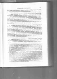 apuntes de linguistica parte 1