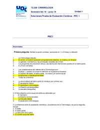 73 - PEC 1 introducción al derecho de la unión europea