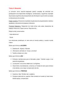 TEMA 4 AME - Apuntes 4