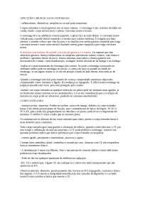 CLINICA DE PEQUENOS ANIMAIS