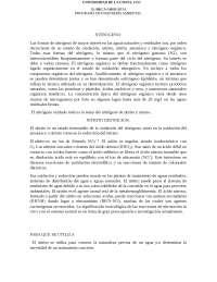 NITRITO, HIDRÓGENO Y MÉTODO DE OBTENCIÓN