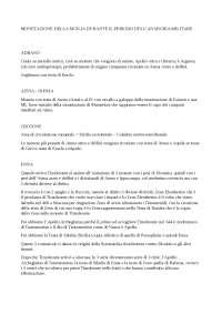 MONETAZIONE della SICILIA durante il periodo dell'anarchia militare