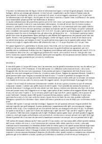 Malattie infettive:classificazioni epatiti