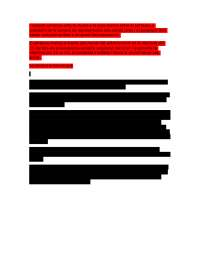 Documento Documento DOCUMENTO COÑO