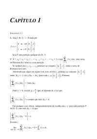 Solucionário Guidorizzi Volume 2