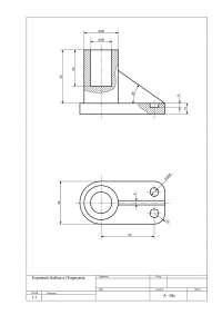 expresion grafica examen