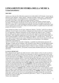 Lineamenti di storia della musica.pdf