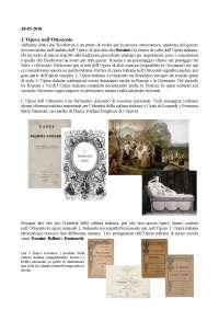 Lineamenti storia della musica Lezione 28-05-2018.pdf