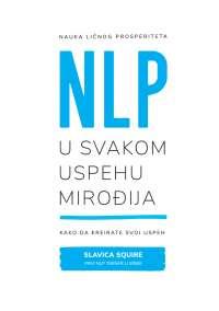 Neuro Lingvisticko Programiranje