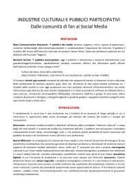 Riassunto-libro-Vellar.pdf
