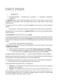 Sintesi Manuale di diritto amministrativo, Ottava (VIII) Edizione, 2018, Guido Corso