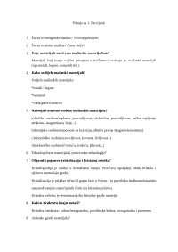 Pitanja masinski materijali, Esej' predlog Material Thermodynamics