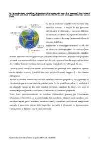Geografia Fisica e Geomorfologia Elaborato_1_2_070180706.pdf