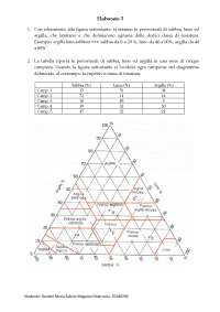 Geografia Fisica e Geomorfologia Elaborato 3 - Suolo.pdf