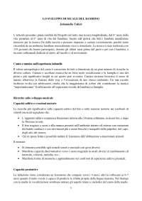 ARTICOLI MUSICA DEL PROF. VISIOLI