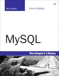 MY SQL BOOK FOR STUDENTS