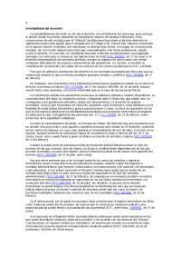 derecho publico buenos apuntes para estudiar