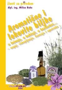 lekovito i aromaticno bilje.pdf