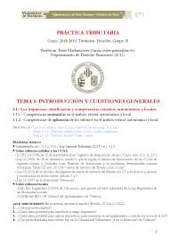 Tema 1 practica tributaria