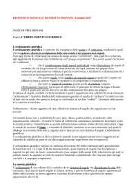 Manuale Diritto Privato Torrente 2017