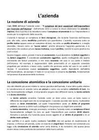 DIRITTO COMMERCIALE - DIRITTO DELL'IMPRESA - TOMO I CAMPOBASSO - PARTE 2