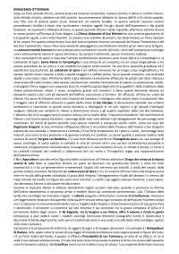 arte nel tempo il medioevo parte 1 (1).pdf