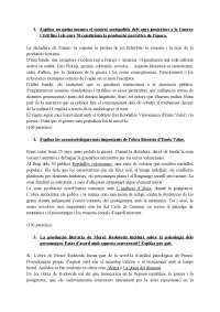Literatura de valencià per a segon de batxiller