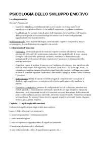 Psicologia sociale II anno E.S.I. (2)