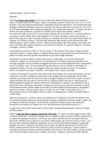 Renato De Fusco - Storia del design