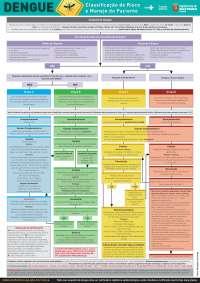 Classificação de risco e manejo