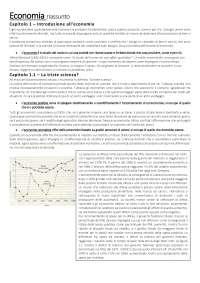 Economia - Fischer cap1