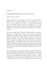 practica 6 de derecho de la comunicacion de primero de periodismo