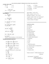 AP Chemistry Equations Sheet.pdf
