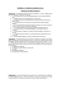 Ejercicios 01 Problemas propuestos