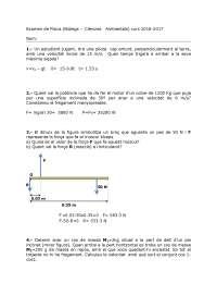 Examen pa4 física CCAA