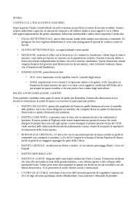 Riassunto Sabatucci-Vidotto capitoli 12-19
