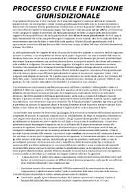 elementi di diritto processuale civile -E. Merlin